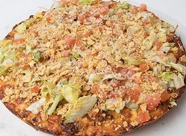 Pizza For U Gallery Joliet Lockport Shorewood